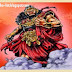 Angling Dharma - Episode 31 Pasukan Rahwana