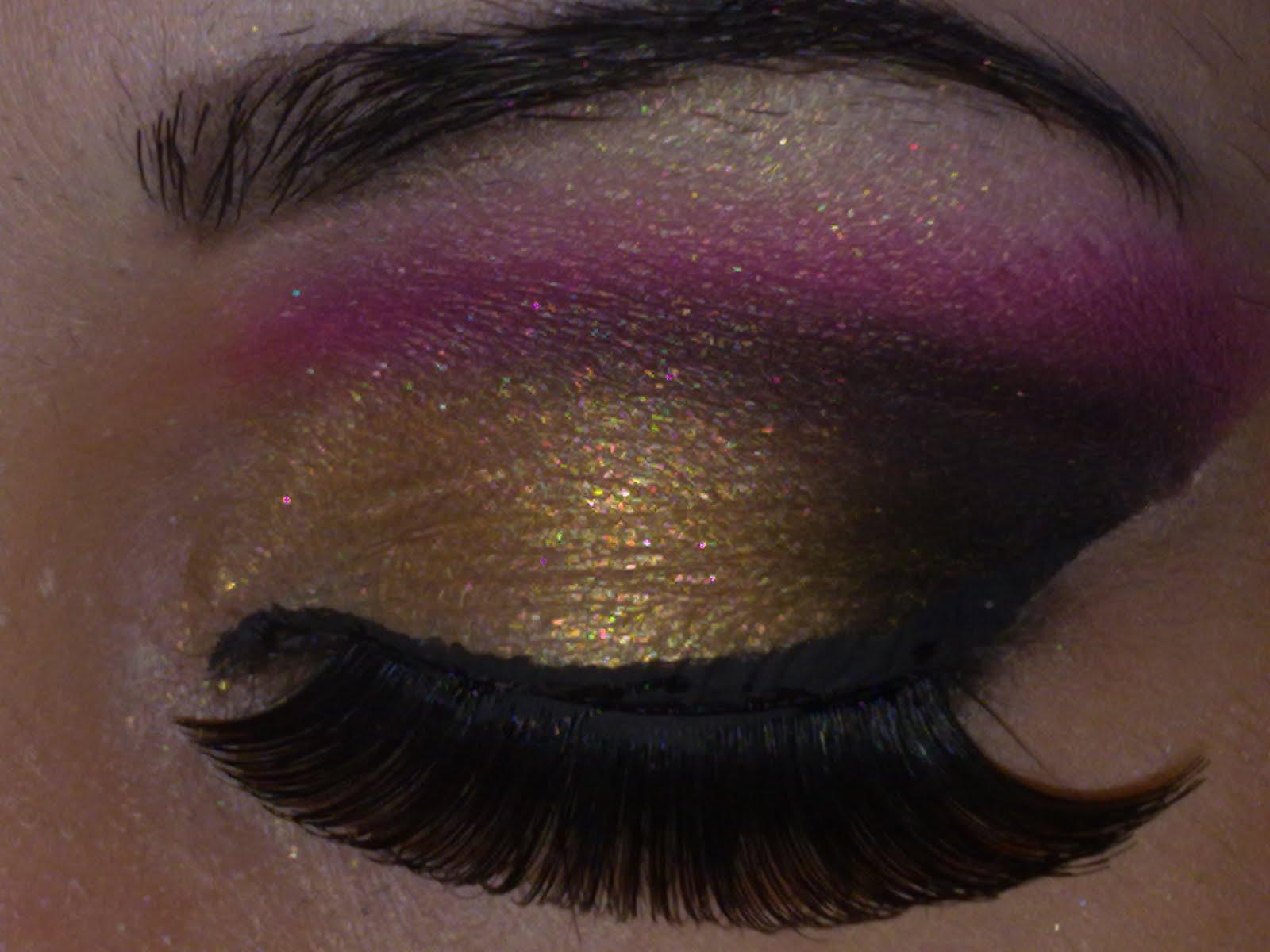 Love Makeup Safira: MAC Makeup - 122.5KB