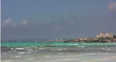 Klima Juni Mallorca