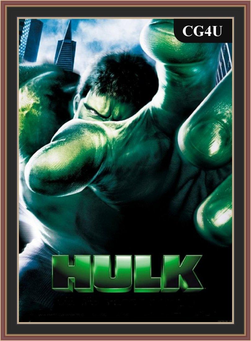 Hulk Game Free Download Full Pc Game Checkgames4u