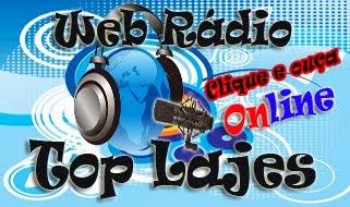 CLIQUE E OUÇA A RÁDIO ONLINE