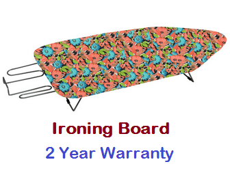 Pepperfry: Buy Vladiva Max Ironing Board at 629