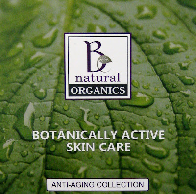 Be Natural Organics, Enzyme Peel, Anti-Aging, Skin Care