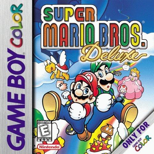 Mario a través del tiempo. 68201-Super_Mario_Bros._Deluxe_%2528USA%252C_Europe%2529-1
