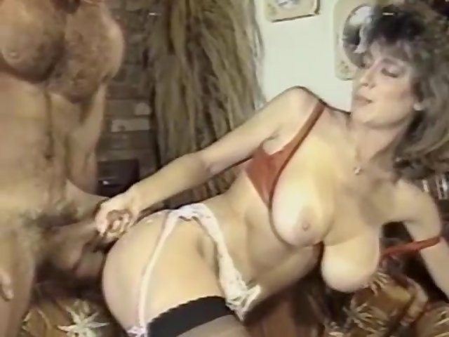 Banu alkan porn