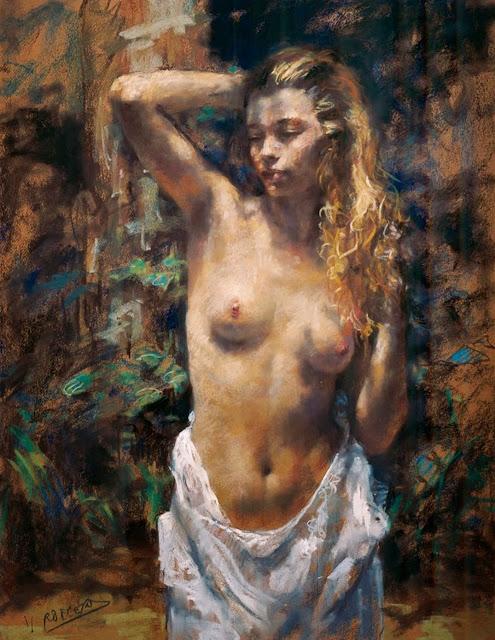 retratos-mujeres-pastel