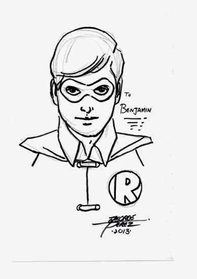 O Diário de Dick Grayson - Página 4 DICKGRAYSON0075C-George-P%C3%A9r