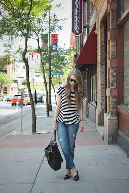 http://3.bp.blogspot.com/-7ASzjpQJ0W0/Ueix1U2TbvI/AAAAAAAAIpY/I9cRChoNtCE/s1600/chelsea_lane_zipped_minneapolis_fashion_blogger_elle_magazine_gap_boyfriend_jeans_chinese_laundry_d%27orsay_fats_vince_camuto.jpg