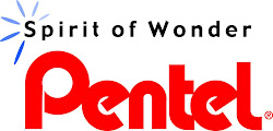 Collaborazione Pentel