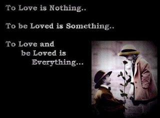 Gambar Foto Kata Kata Romantis Untuk Pacar