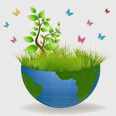 spreading greenery for a healthy living essay Download and read essay spreading greenery for healthy living essay spreading greenery for healthy living in this age of modern era, the use of internet must be.