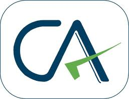 CA Logo, IPCC, Final, CPT, IPCC may 2012 Examination Admit Cards