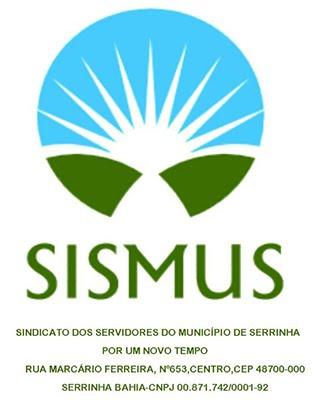 SISMUS