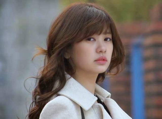 Jung So Min photo