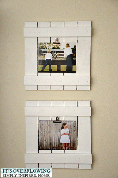 21 FUN THINGS TO DO WITH YOUR HOLIDAY PHOTOS