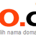 Membuat domain gratis .co.cc