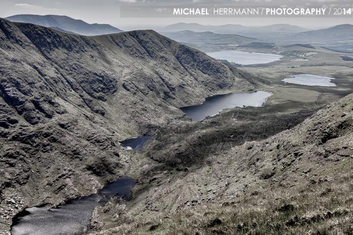 #Foto workshop Irland, Kerry