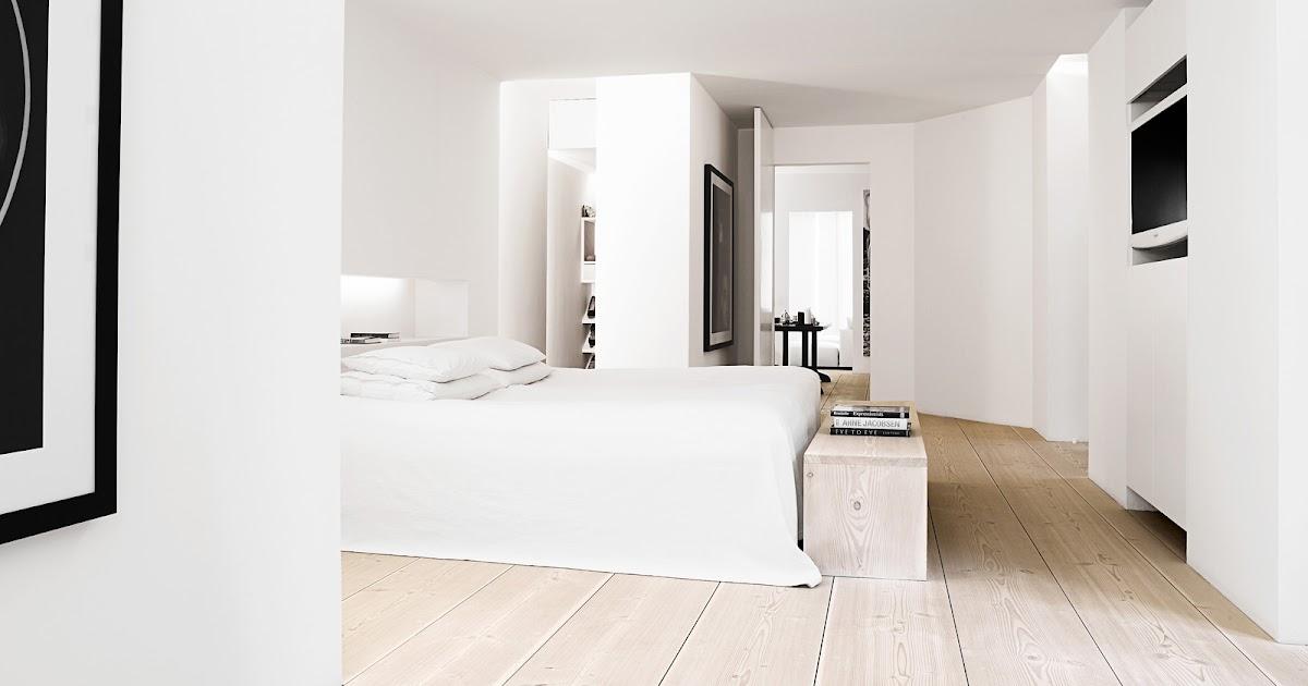 my scandinavian home danish knock on wood. Black Bedroom Furniture Sets. Home Design Ideas