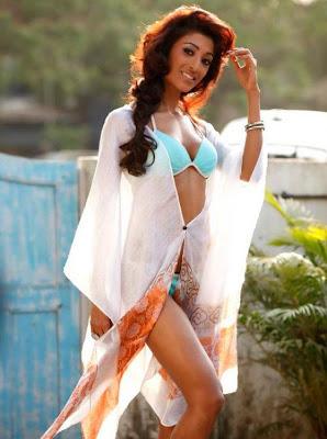 Bengali Actress Paoli Dam hot pictures