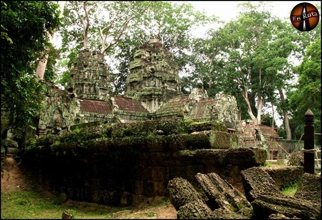 Ta-Prohm-Templos-de-Angkor_6