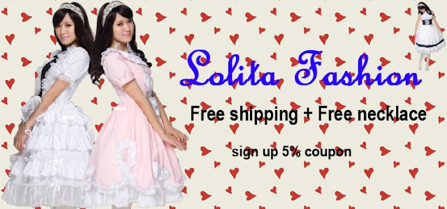 https://www.facebook.com/pages/Fans-of-lolita/353354438067430?ref=hl