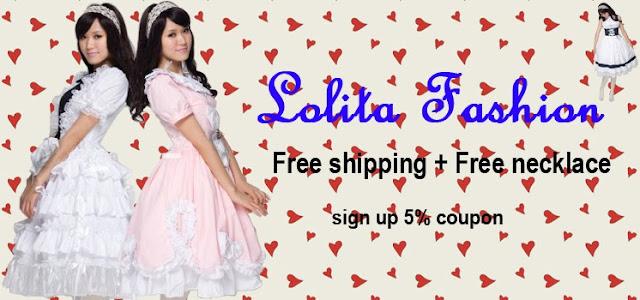 https://www.facebook.com/pages/Fans-of-lolita/353354438067430?ref=hl