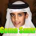 Murottal Muhammad Taha Al Junayd