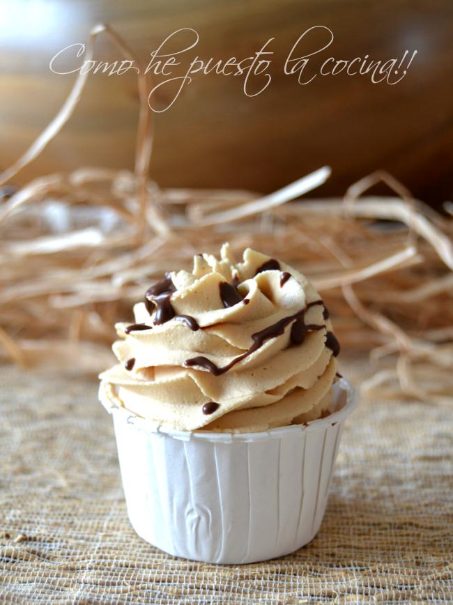 cupcakes-de-crema-de-cacahuete-y-chocolate