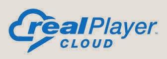 RealPlayer Cloud Offline