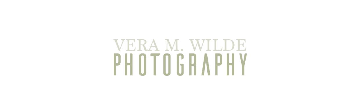 vera m. wilde photography