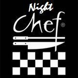 Night Chef