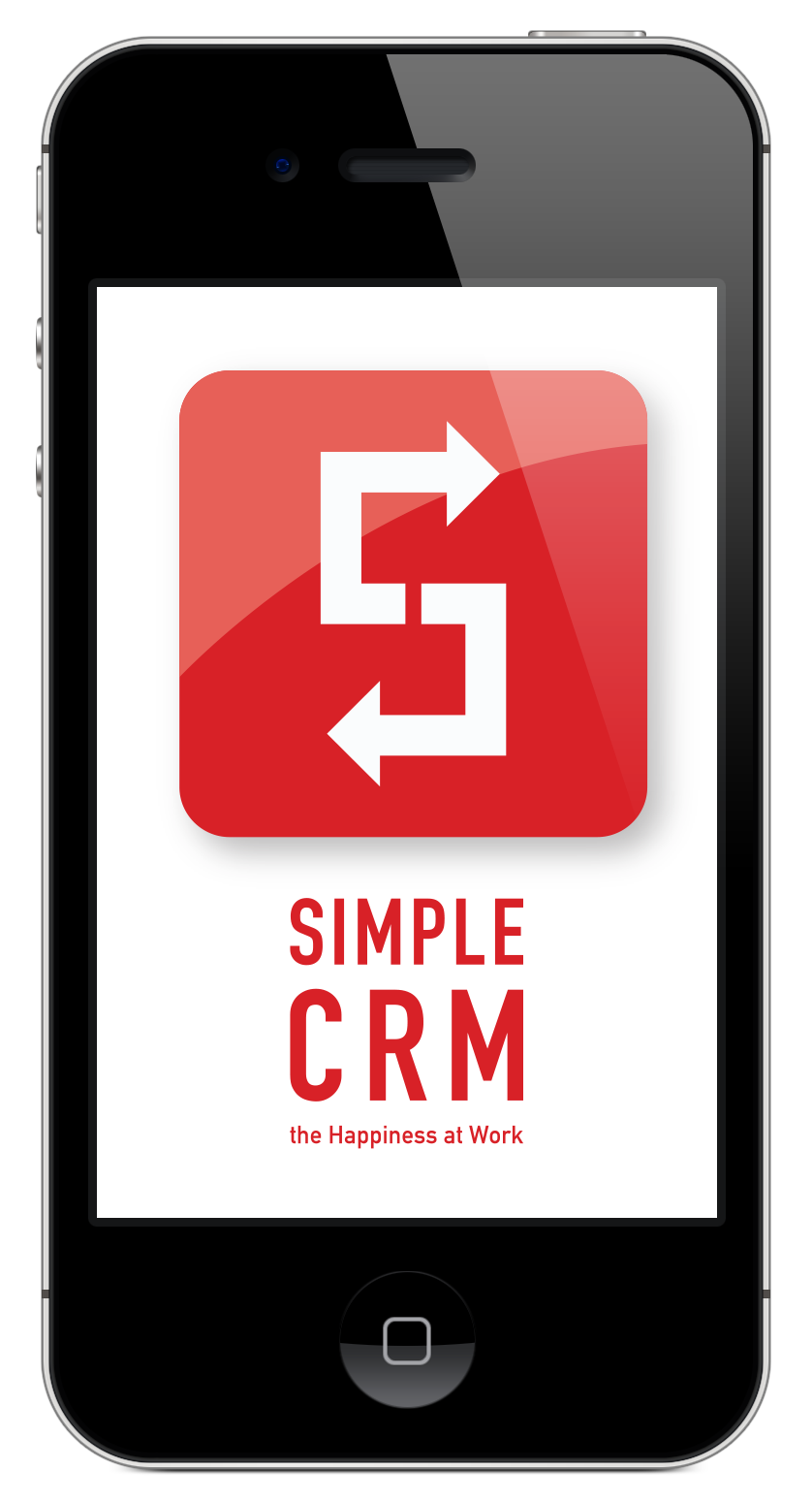 Avis logiciel CRM
