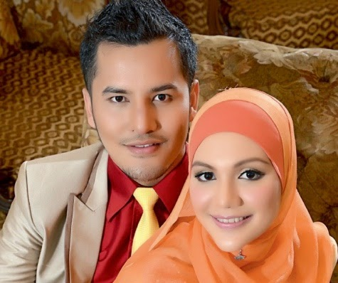 Kisah menyayat hati Dato Aliff Syukri sebelum bergelar jutawan