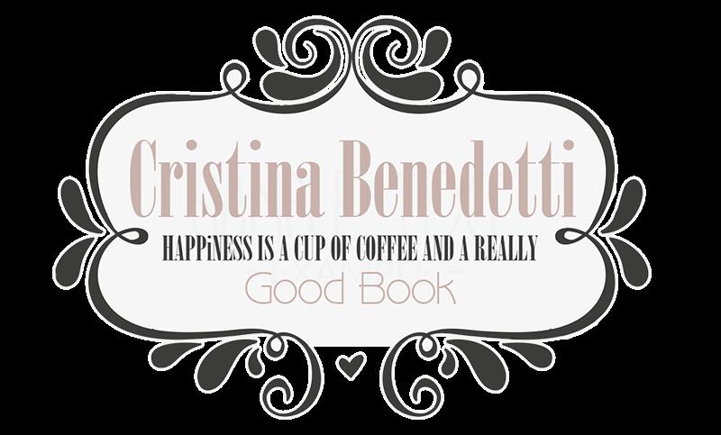 Cristina Benedetti