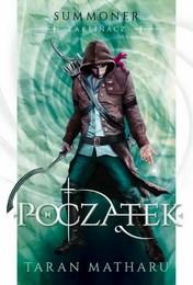 http://lubimyczytac.pl/ksiazka/273380/zaklinacz-poczatek