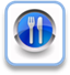 ¿Dónde quedan las Restaurantes y comida a domicilio en San Diego