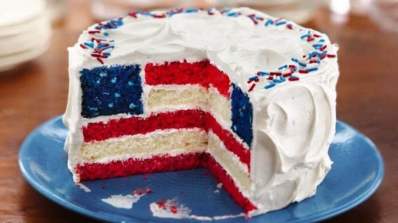 http://www.bettycrocker.com/recipes/red-white-and-blue-layered-flag-cake/9aaef2a0-b01d-4cb8-9bab-c0d0451a1065