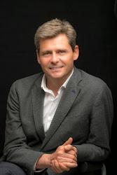 Bernardo Crespo Velasco