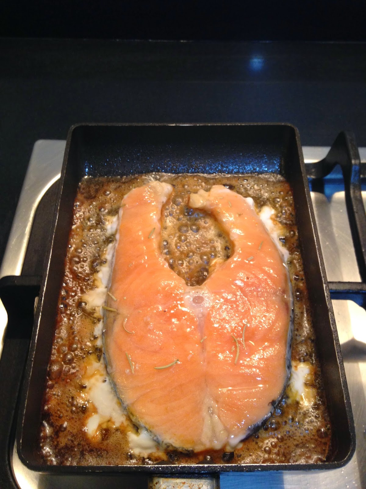 Cooking ng ina mo rin the philippines 1 food blog norwegian norwegian salmon and blue marlin recipe forumfinder Gallery