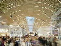 13-Aeroville-by-PCA-Philippe-Chiambaretta-Architecte