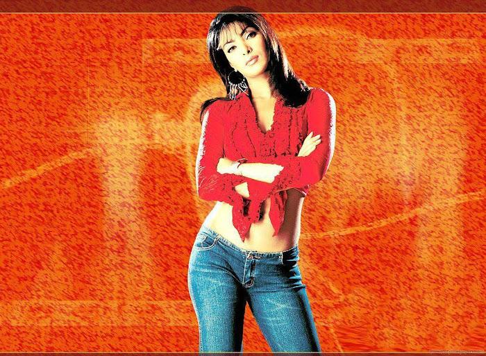 Priyanka Chopra HD Wallpaper -05
