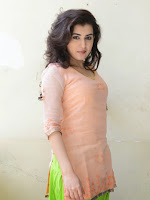 Archana latest glamorous stills-cover-photo