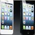 Ένα iPhone καταναλώνει περισσότερη ενέργεια από ένα... ψυγείο!