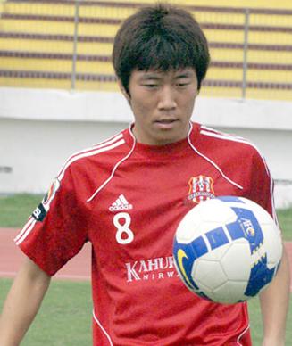 Hyun Joon Rela Bermain Bola Antar Kampung, karena Gaji Tak Pernah Dibayar Klub