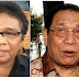 Golkar Hasil Munas Jakarta Geram Pada Kahar dan Ridwan Bae