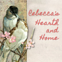 Rebecca's Heart and Home