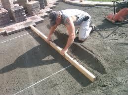 the interlock in interlocking brick pavers brick paver. Black Bedroom Furniture Sets. Home Design Ideas