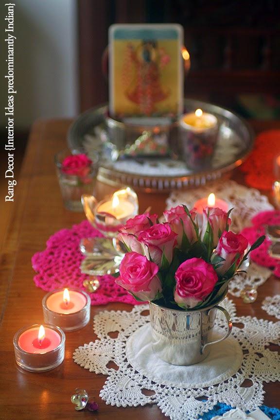 creative oil lamps rang decor interior ideas predominantly indian rang decor