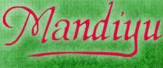 Mandiyú