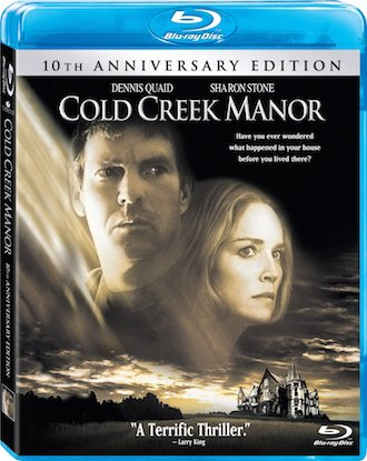 Cold Creek Manor 2003 Dual Audio BluRay Download